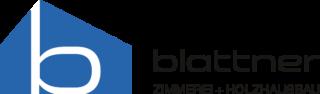 Zimmerei & Holzhausbau Unterspiesheim – Zimmerei Blattner GmbH